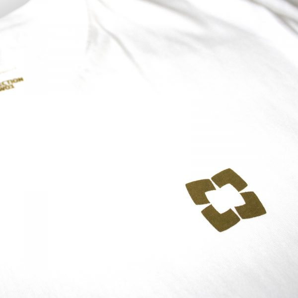 The Projects - T Shirt by effcue