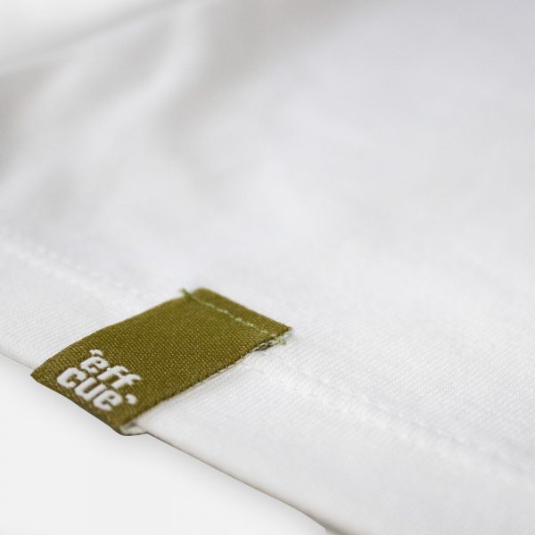 The Projects T Shirt by effcue