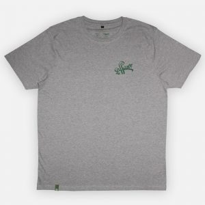 Tagged - T Shirt by effcue